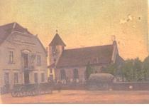 Kirche1913
