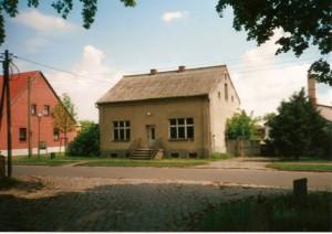 Haus Micheel