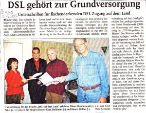 DSL-Grundversorgung_web
