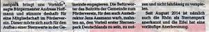 gemeindeStern_0002_web