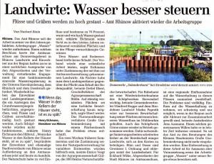Wasser_Steuern_web