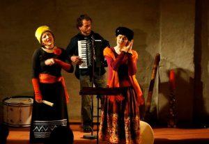 Trio Orenda_1_w